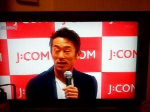 ロッテレビに岡田。岡田が最も期待する若手はやはり…